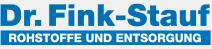 Fink-Stauf